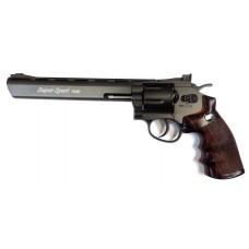 Револьвер пневматический Borner Super Sport 703