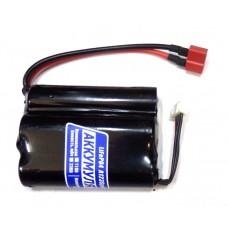 Аккумуляторная батарея Z-типа 9.9/1100 LiFePO4