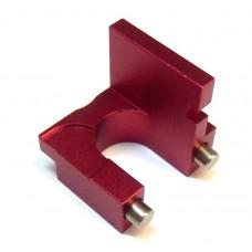 М-блок - передний упор Gearbox для приводов М серии