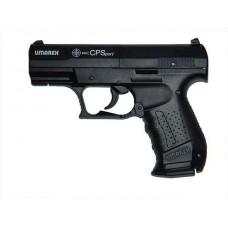 Пистолет пневматический Umarex СР Sport