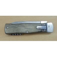 Нож складной 8044