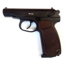 Пистолет пневматический Gletcher PM 1951