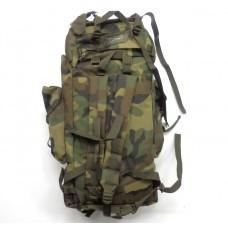 Рюкзак German Army олива Mil-Tec
