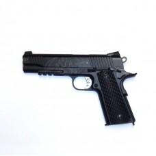 Пистолет пневматический Swiss Arms BW1911