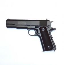 Пистолет пневматический Swiss Arms P1911