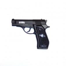 Пистолет пневматический Swiss Arms P84