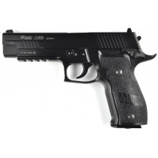 Пистолет пневматический Swiss Arms Sig Sauer P226 X-Five