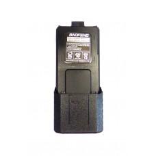 Аккумуляторная батарея Baofeng BL-5 Li-ion 3800 mAh