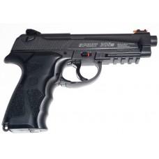 Пистолет пневматический Borner Sport 306 M