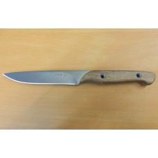 """Нож """"У-8М"""""""