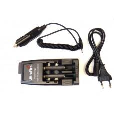Зарядное устройство WF-139 Li-ion