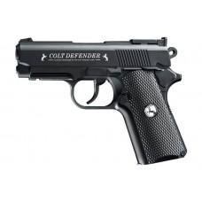 Пистолет пневматический Umarex Colt Defender