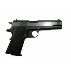 Пистолет пневматический Umarex Colt Government 1911 A1