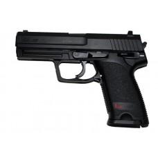 Пистолет пневматический Umarex Heckler & Koch USP