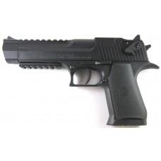 Пистолет пневматический Umarex Magnum Research Desert Eagle