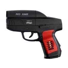 Пистолет пневматический Umarex Walther Red Hawk