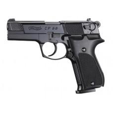 Пистолет пневматический Umarex Walther СР 88