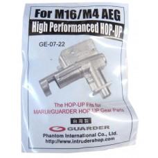 Камера Hop-Up M4/M16 Guarder