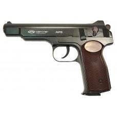 Пистолет пневматический Gletcher АПС