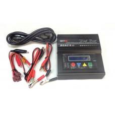 Зарядное устройство iMAX SKYRS B6AC+ V2