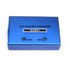 Зарядное устройство балансер 12А07