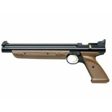 Пистолет пневматический Crosman 1377 С