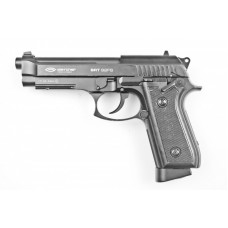 Пистолет пневматический Gletcher BRT 92FS AUTO