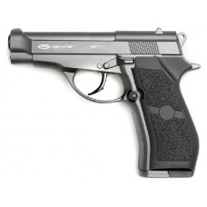 Пистолет пневматический Gletcher BRT84
