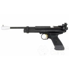 Пистолет пневматический Crosman 2300S