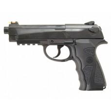Пистолет пневматический Crosman C31