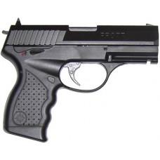 Пистолет пневматический Crosman PRO77 CS
