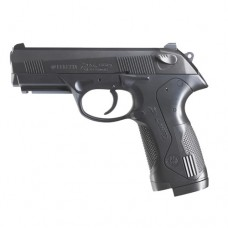 Пистолет пневматический Umarex Beretta Px4 Storm