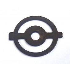 Мушка ИЖ-61/60