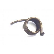 Пружинка шептала МР-654