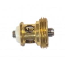 Клапан SS P226 Gletcher