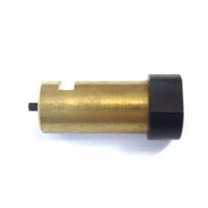 Клапан МР-651К  СО2 12г
