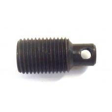 Винт поджимной МР-654 без рычага