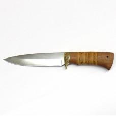 """Нож """"Сокол"""" 95*18"""