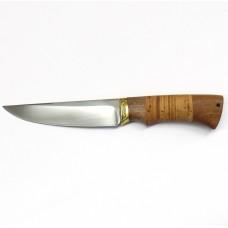 """Нож """"Тукан"""" 95*18"""