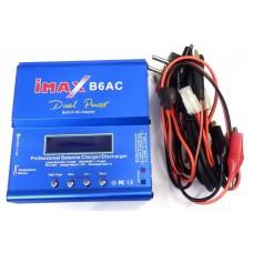 Зарядное устройство iMAX B6AC
