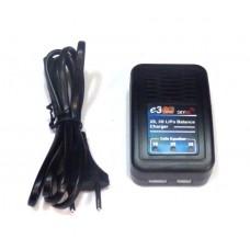 Зарядное устройство E3 SkyRC -LiPo
