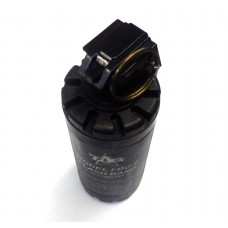 Шумовая ручная имитационная граната  FBG-6 TAG