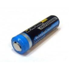 Аккумуляторная батарея Armytek 18650 Li-Ion 2800mAh