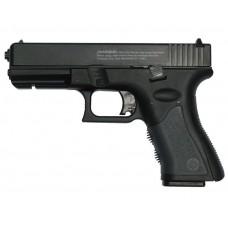 Пистолет пневматический Crosman T4CS