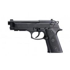 Пистолет пневматический Umarex Beretta Elite II