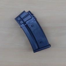 Магазин механический G36 CYMA М009