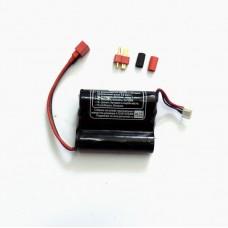 Аккумуляторная батарея Z-типа 9.9/1100 LiFePO4 (США)