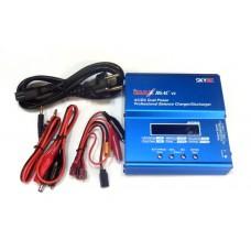 Зарядное устройство iMAX B6AC Version 2