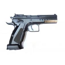 Пистолет пневматический Gletcher TLC