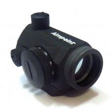 Прицел коллиматорный Aimpoint T1 micro